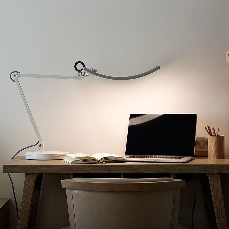 Настольная лампа e-Reading от BenQ