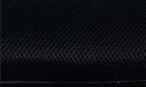 Вид обивки сиденья - износостойкая ткань обивочная сетчатая без прошивки