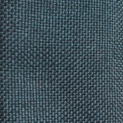 цвет обивки ткань (обивочная сетчатая): синий