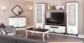 ТИФФАНИ Мебель для гостиной