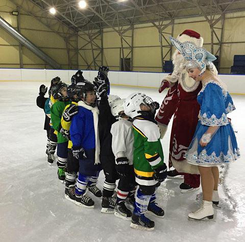 хоккей_для_детей_в_Алматы.png