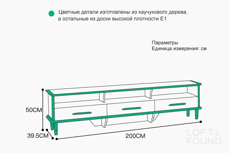 https://static-sl.insales.ru/files/1/1308/11068700/original/2_e3c09b25d12341200b72c895676af2ec.jpg