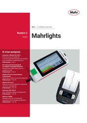 Акция MahrLights Осень 2020 с 15.09. по 31.12.20.jpg