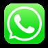 Напишите нам и WhatsApp