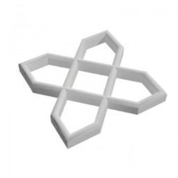 Геометрический «Гирих»