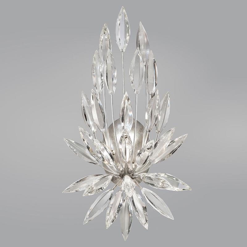 Светильники Lily Buds от Fine Art Lamps