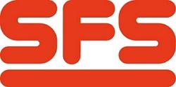 SFS_Logo.jpg