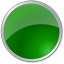 circle_green_1148.jpg