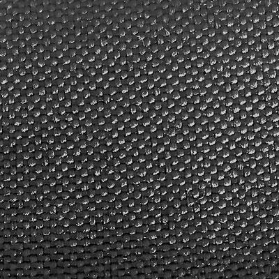 цвет обивки ткань (обивочная сетчатая): темно-серый