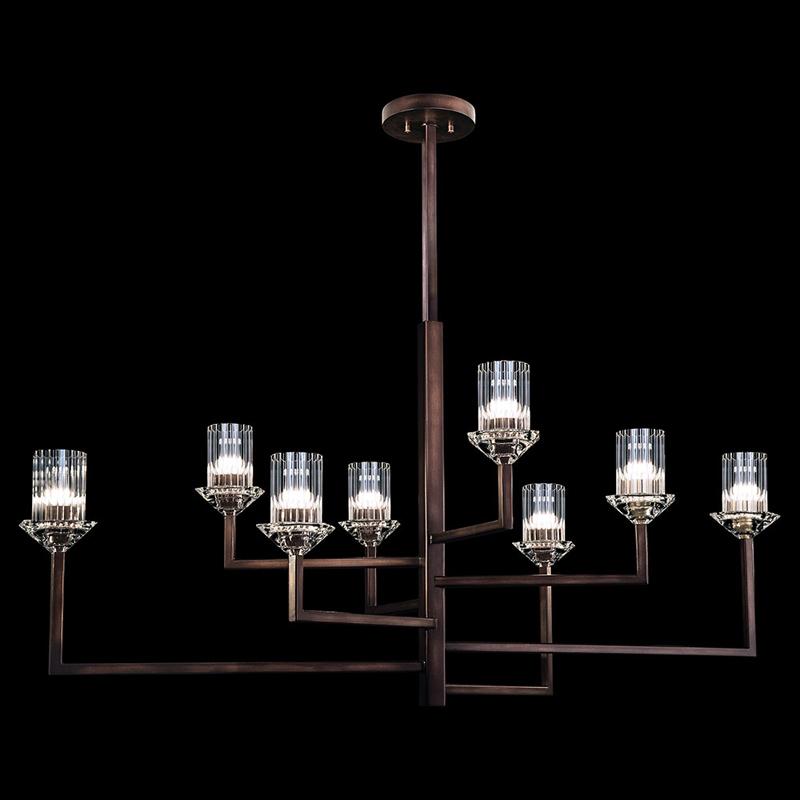 Светильники Neuilly от Fine Art Lamps