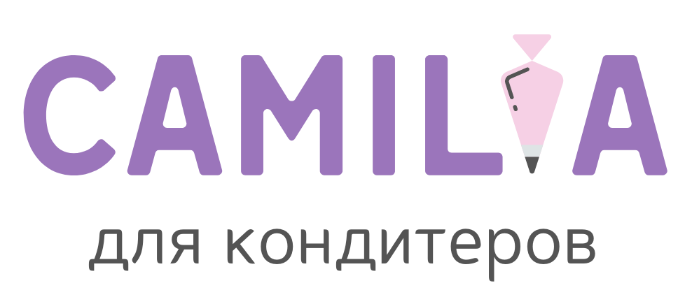 Магазин Camilia