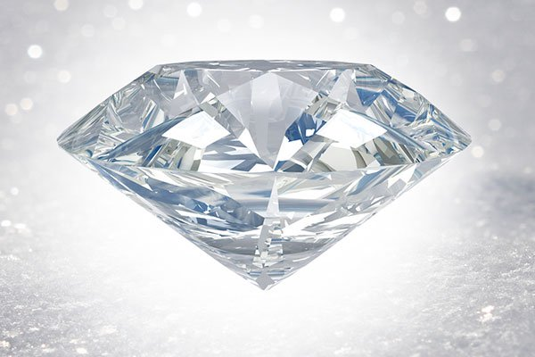 Зачем мы используем алмазы