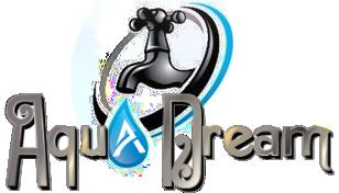 Купить товары для ванной. Интернет-магазин aqua-dream.ru
