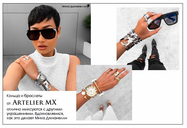 Artelier-page-new4.jpg