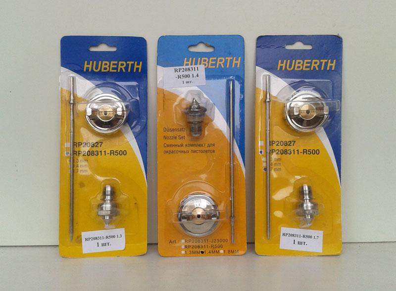 Huberth-R-500-smenyi-komplekt.jpg