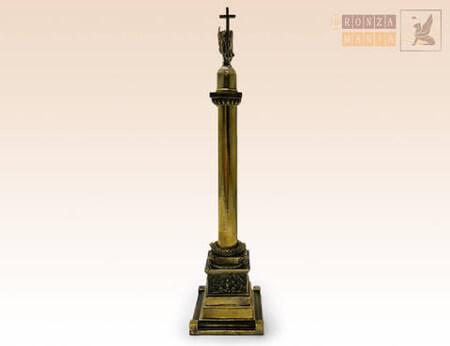 фигурка Александрийский столп