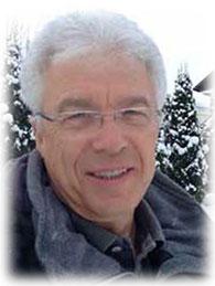Виктор Гребенников. Изобретатель.