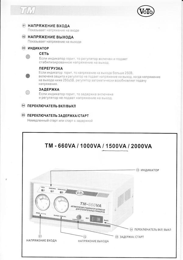 TM-1500-02.jpg