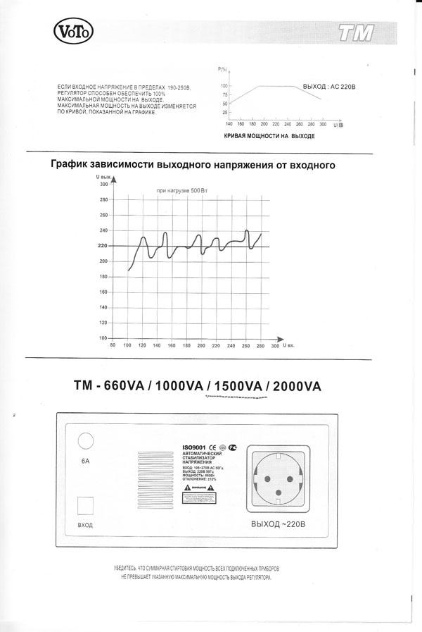 TM-1500-03.jpg