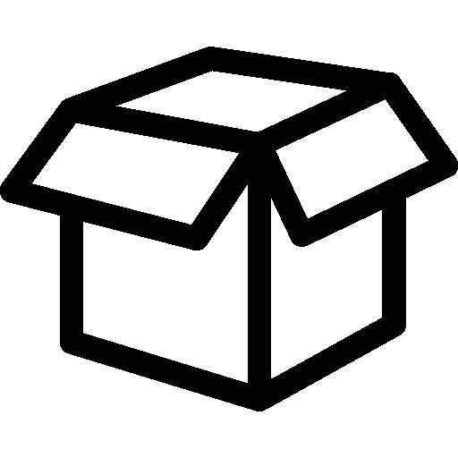 Уникальная упаковка