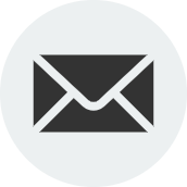 Электронная_почта