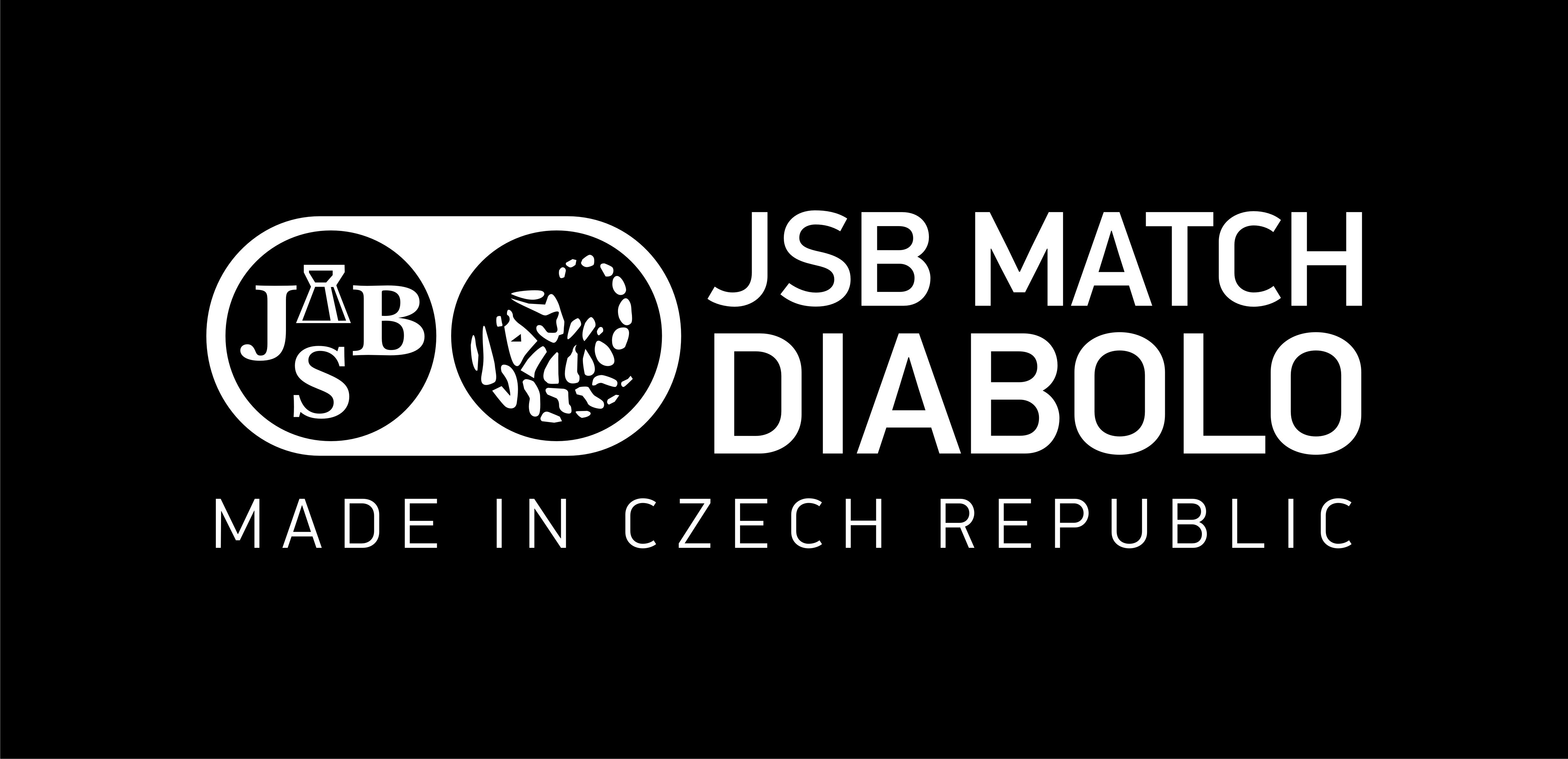 LOGO_nov_JSB.jpg