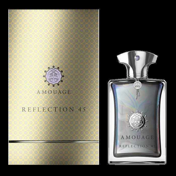 Amouage Reflection 45 man