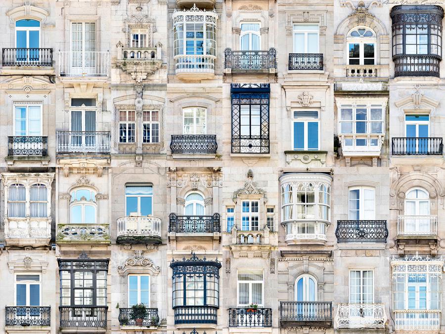 окно наличник наличники на окна