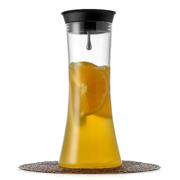 Стеклянная посуда для приготовления напитков