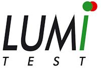 Исправность аварийного освещения можно контролировать при помощи автоматического тестирования LUMI Test