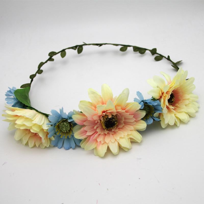 -font-b-Flowers-b-font-Wreath-Headband-Floral-Hoops-font-b-Crown-b-font-Garland.jpg