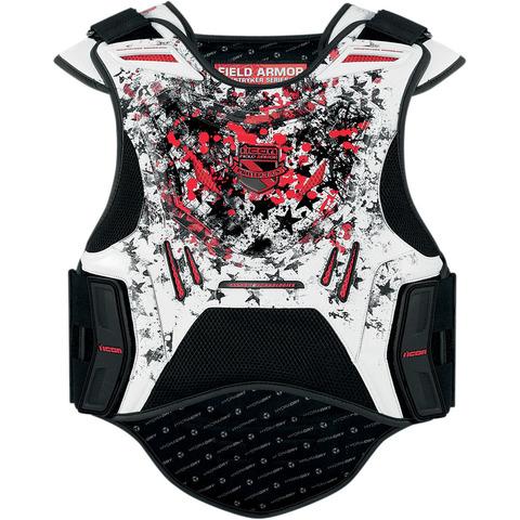 large_apparel-icon-street-body-armor-men-field-armor-stryker-driver-vest.jpg