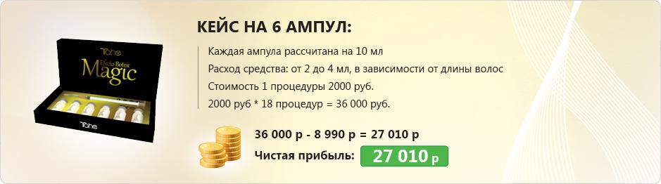 banner_keys_6_ampul.jpg