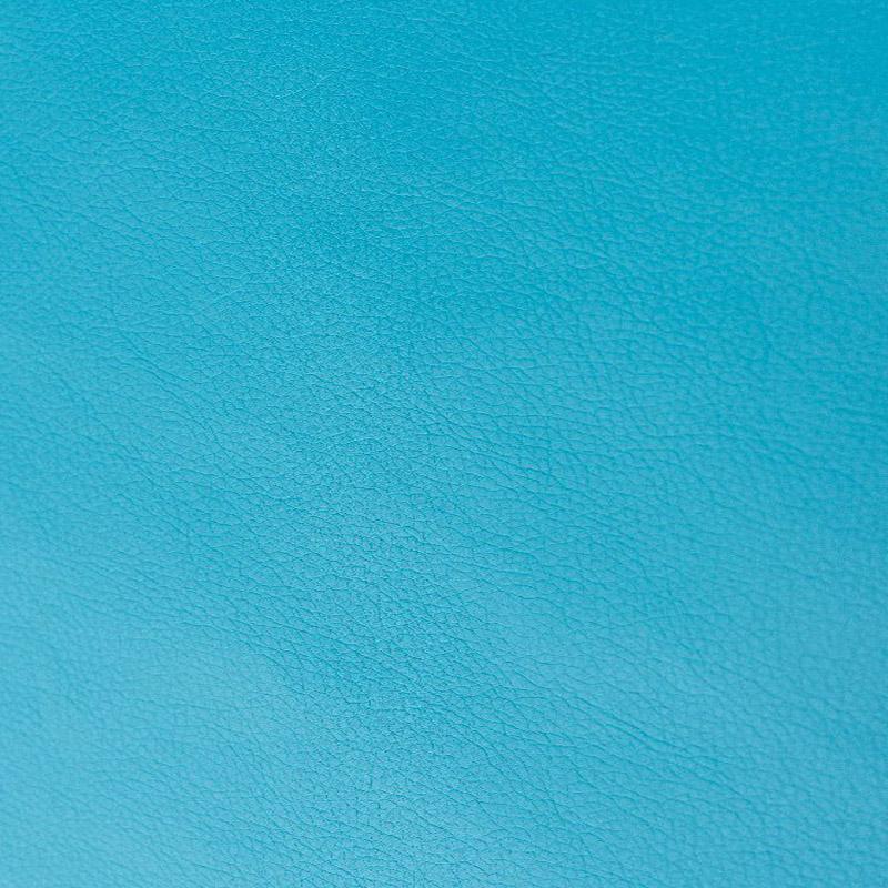 Santorini_0405_лазурный.jpg