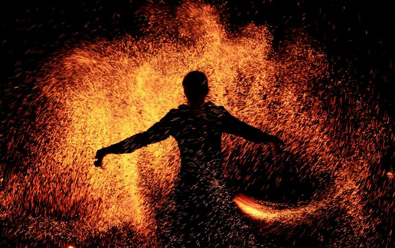 19-07-13-fire-show-photo-by-alexander-roman-33.jpg