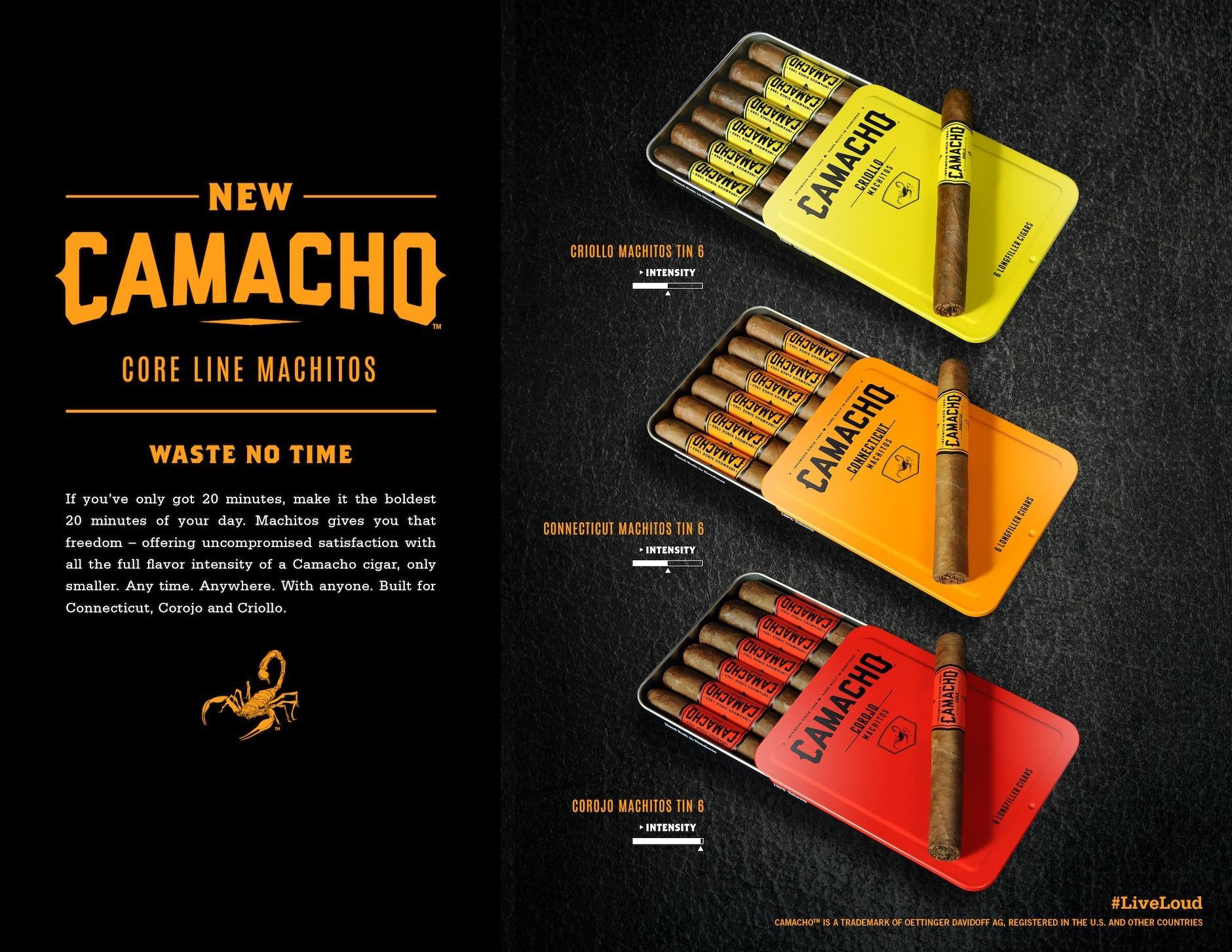 Camacho-Machitos.jpg