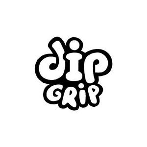 Dip Grip