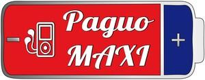 Интернет-магазин Радио Макси  ☎+7(964)489-78-03