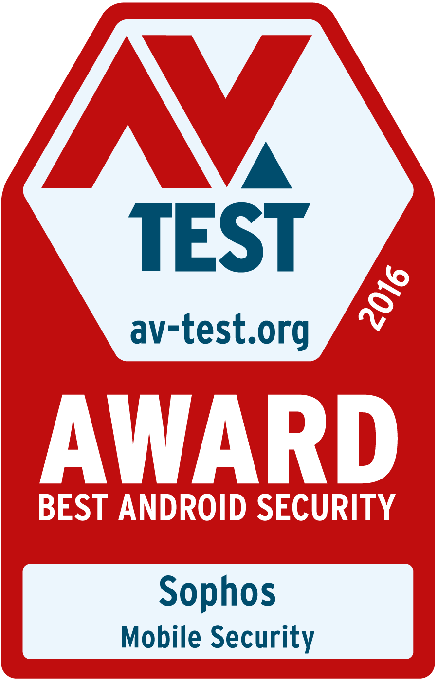 avtest_awards_2016_best_android_security_sophos.png