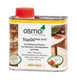 OSMO (Германия) TOPOIL масло с твердым воском для столешниц в Уфе