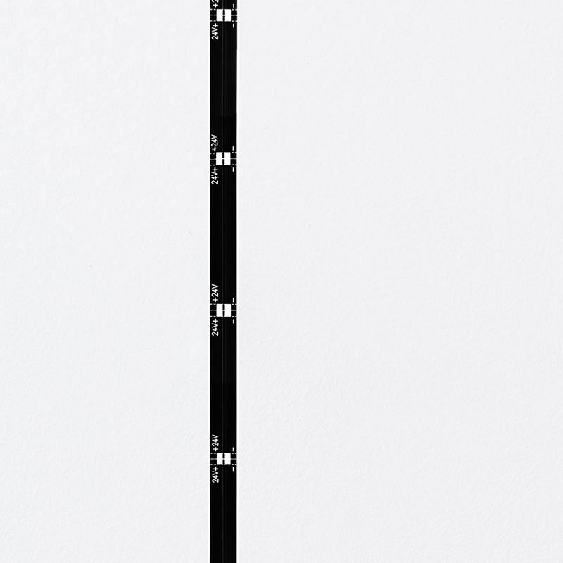 Световая система Endless от Davide Groppi