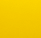 Желтая маргаритка