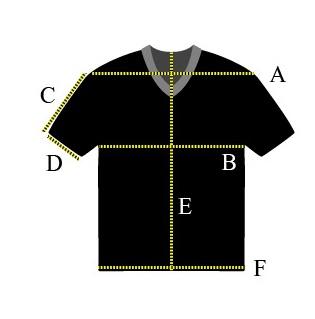 Измерение_футболки.jpg