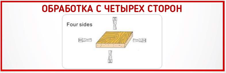 Drevox.ru_Многоблочный_сверлильно-присадочный_станок_ALTESA_MULTIMAT_264_DOUBLE_Схема_расположения_рабочих_узлов