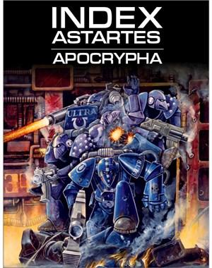 BLPROCESSED-Index_Astartes_Apocrypha_Tablet.jpg