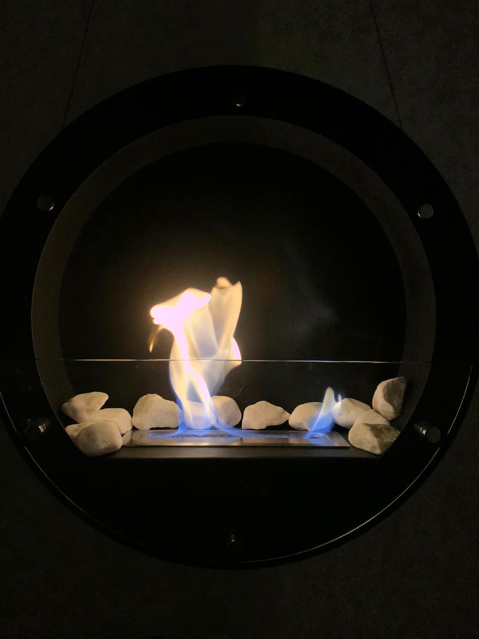 биокамин_lux_fire_Иллюзион_500_Н.jpg
