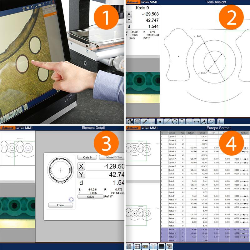 800x800-Garant-Messsoftware.jpg