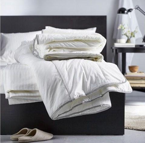 одеяла в казахстане