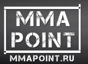 г. Владивосток«MMA POINT»