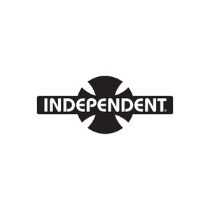 Гайка на ось INDEPENDENT Axle Nut